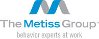 The Metiss Group